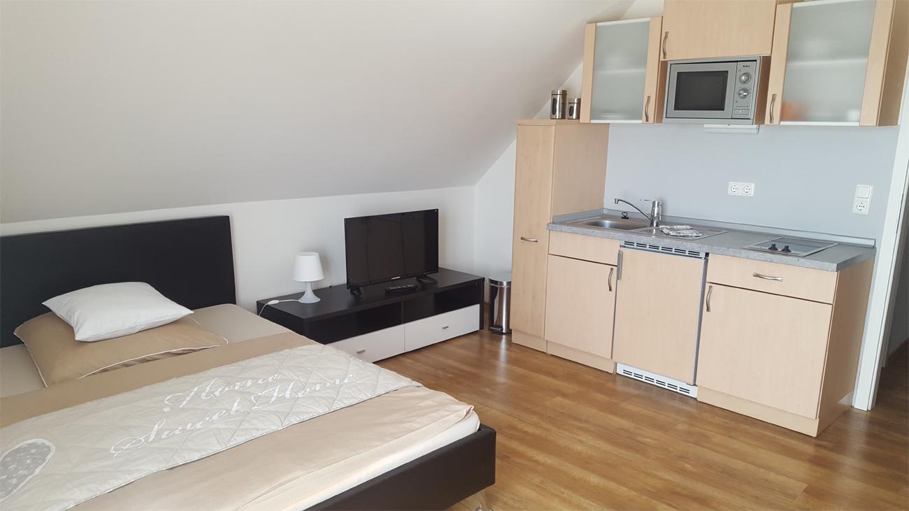 1-Raum-Apartment_02.1