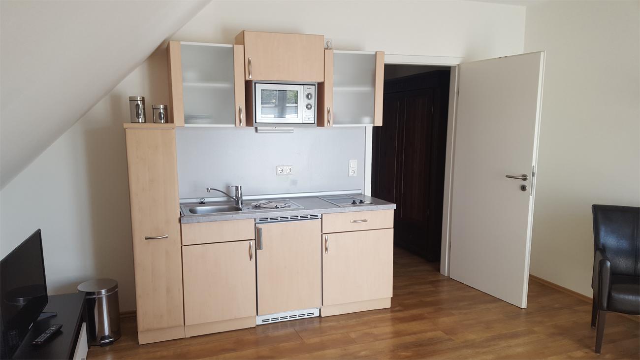 1-Raum-Apartment_02.2