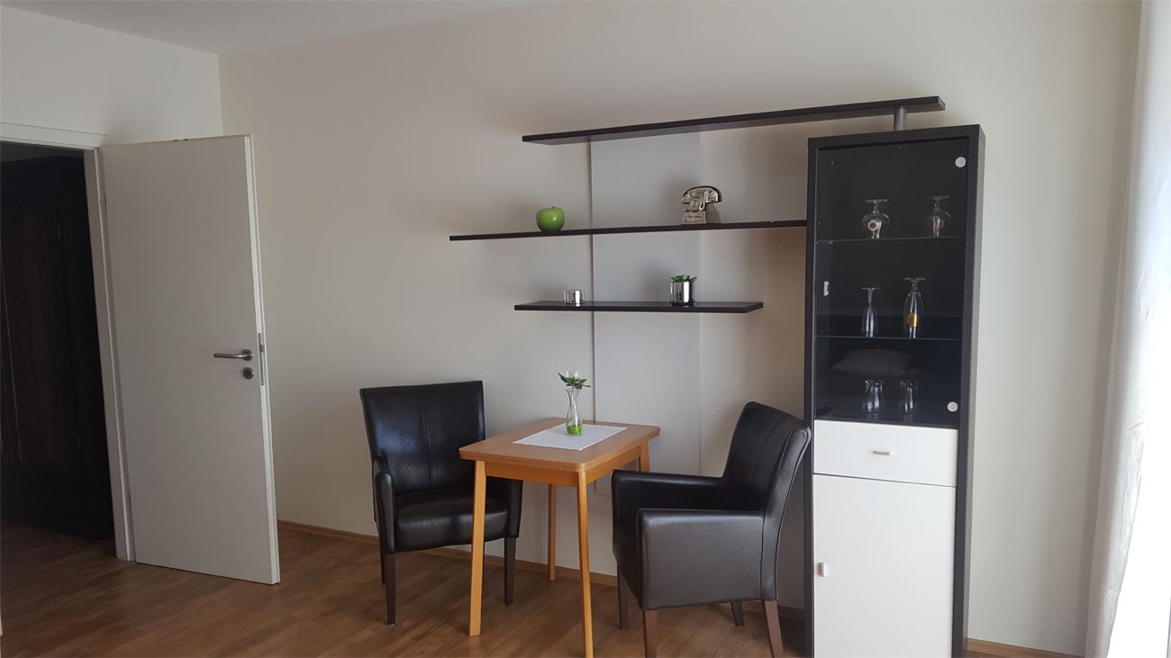 1-Raum-Apartment_02.3