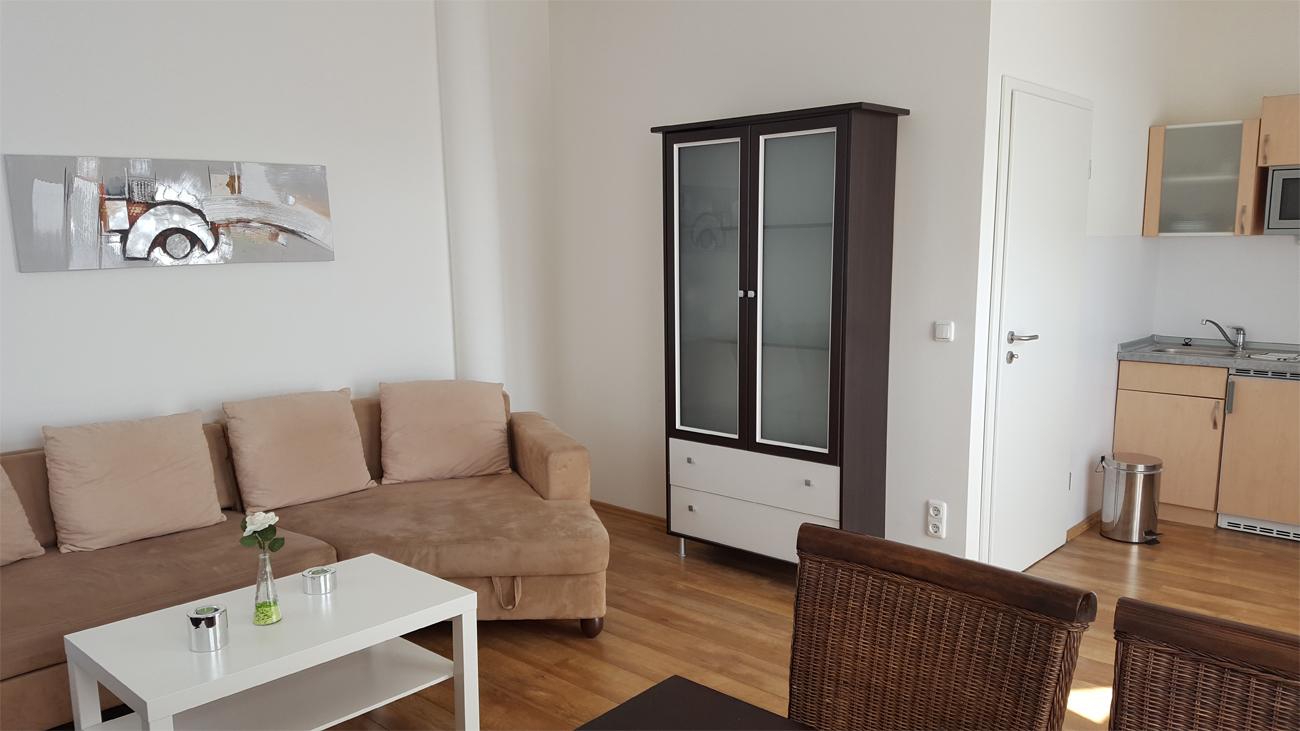 1-Raum-Apartment_02.6