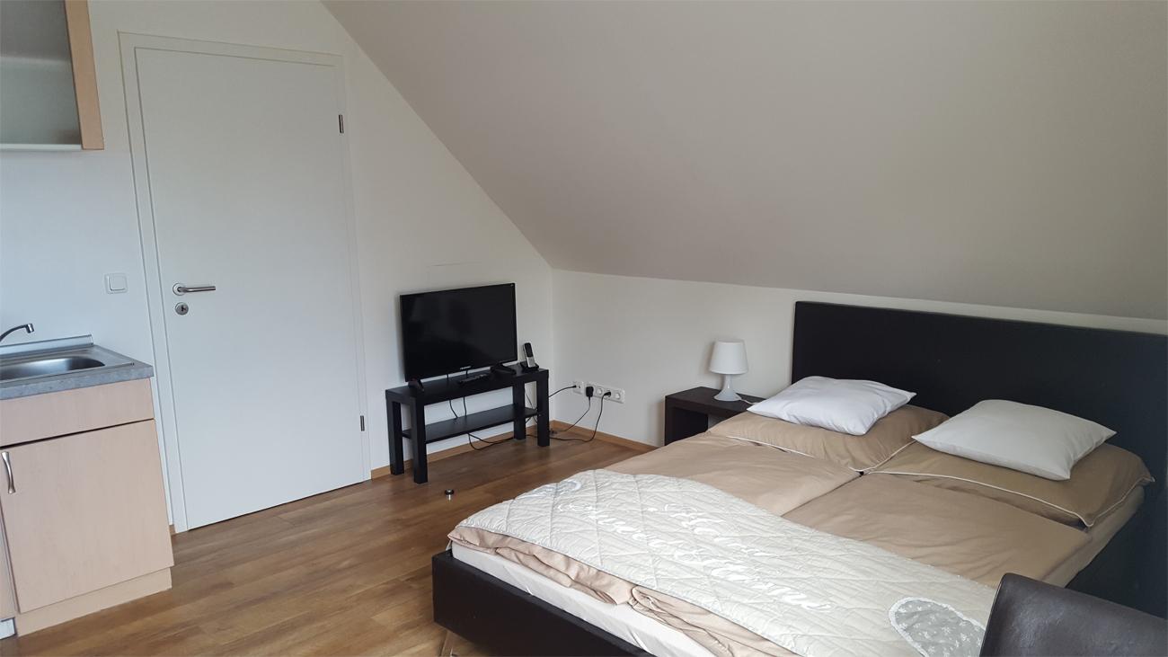 1-Raum-Apartment_02.7