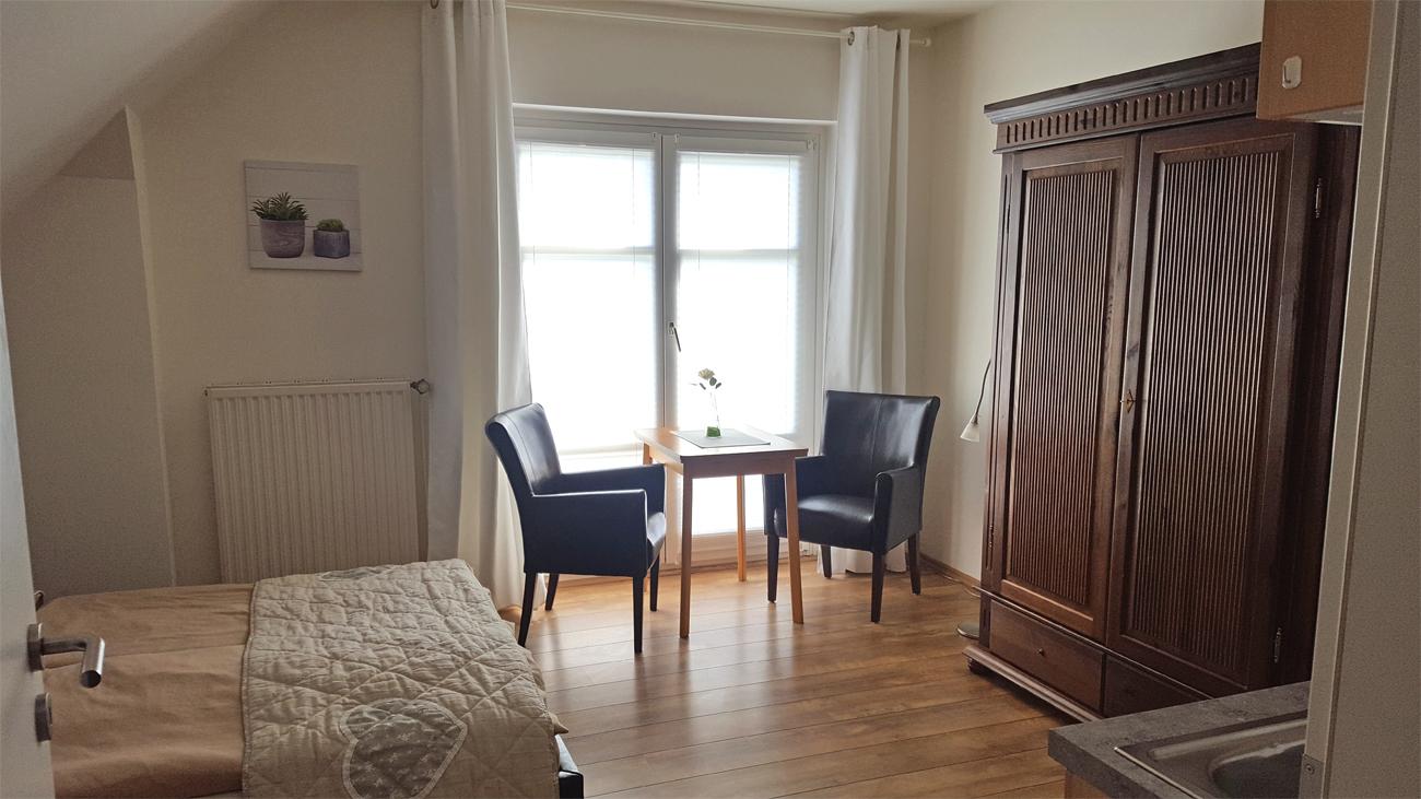 1-Raum-Apartment_02.8